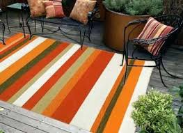 bright colored rugs bright colored outdoor rugs bright durable square outdoor rugs mats bright multi colored bright colored rugs