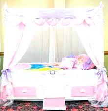 dhp canopy bed – laviemini.com