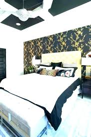White And Gold Bedroom Ideas Black Grey – lolasports.co