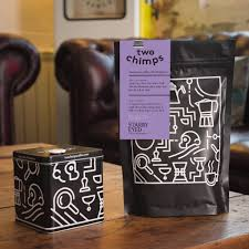 decaffeinated coffee gift set