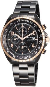 aliexpress com buy police watch italian brand quartz watches aliexpress com buy police watch italian brand quartz watches men s watch pl 10962jsbr 02m from reliable watch chocolate suppliers on basel world