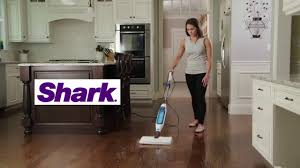 top 9 best steam mop for hardwood and tile floors 2018