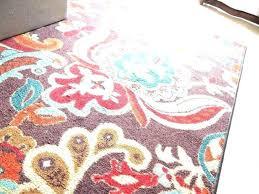 medium size of turquoise plastic outdoor rug chevron indoor rugs fl decorating astonishing large size of