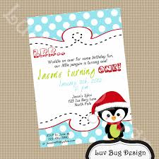 diy christmas party invitations ideas wedding invitation ideas make your own party invitations