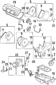 1999 acura rl engine diagram 1999 wiring diagrams