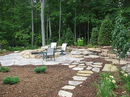 fire pit ideas the new way home decor fire pit ideas for outdoor use
