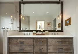 reclaimed bathroom furniture. Reclaimed Wood Bathroom Cabinet Furniture Uk U