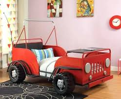 car twin bed disney cars twin bed with lights car twin bed