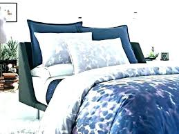 comforter com sets beautiful home improvement loans bad credit of kenneth cole duvet cover mineral yarn