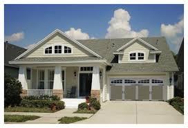 cottage garage doorsResidential Garage Door Imagination System  Help  Clopay