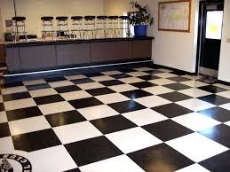 garage floor tiles review best of motofloor modular garage flooring tiles review ppi