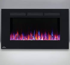 42 inch electric fireplace tv stand 42 inch electric fireplace