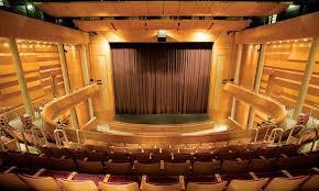 Opera Luminata At The Burlington Performing Arts Centre On Saturday February 8 Up To 59 Off