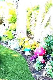 decorating with earth elements garden supply gardening supplies guys ordinary fairy whole part 4