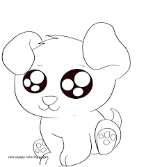 Free Puppy Dog Pals Coloring Pages Download This Coloring Page Puppy