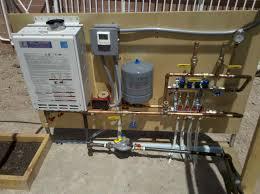 takagi tankless water heater. Greenhouse Heating Using A Takagi Tankless Water Heater .