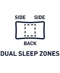 tempur pedic logo. Tempur-Pedic Dual Position Support Memory Foam Pillow - Pillows Bed \u0026 Bath Macy\u0027s Tempur Pedic Logo