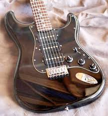 fender® forums • view topic pickup configuration experiment image