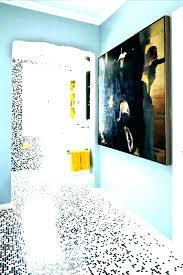 yellow bathroom rugs light yellow bathroom grey and yellow bathroom grey and yellow bathroom grey and yellow bathroom rugs