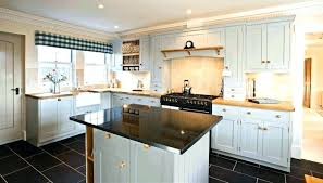 kitchen counter covers awesome cover laminate countertop appliance kitchen counter covers