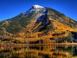 autumn mountains backgrounds. Wonderful Autumn Autumn Mountain Fall Leaves Desktop Wallpaper For Mountains Backgrounds E