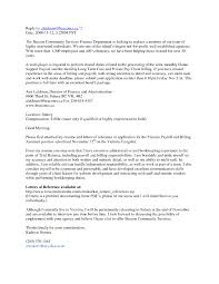 Download Examples Of Customer Service Resumes Resume For Study