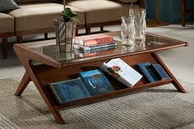 mid century modern coffee table. Mid Century Modern Coffee Table