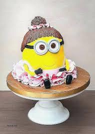 Teenage Girl Birthday Cake Decorations Birthdaycakeformomgq