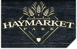 Haymarket Park Lincoln Ne Seating Chart Home Haymarket Park Baseball Stadium