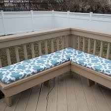 alluring diy outdoor cushions no sew 17 best ideas about no sew cushions on sew