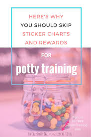 mais de 1000 ideias sobre potty training rewards no rewards and potty training help potty training how to potty train your toddler