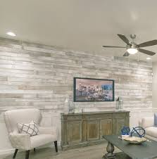 whitewash wood wall 5 solid reclaimed wood wall paneling in sun whitewash antique wood wall art