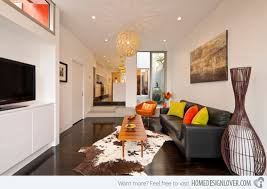 Furniture Ideas For A Long Narrow Living Roomdining RoomLong Thin Living Room Ideas
