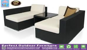 why choose us because our services o car free service pick up and back to hotel o confirmed order drawing o import materials for confirmed china outdoor rattan garden