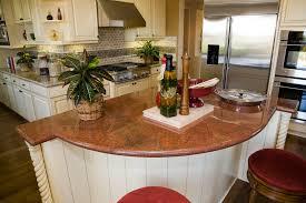 Kitchen Remodeling  Custom Kitchen Cabinets Virginia Beach - Kitchen remodeling virginia beach