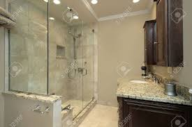 Latest Luxury Master Bathroom Shower 76 For Home Redecorate With Luxury Master  Bathroom Shower