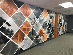 wall murals for office. Office Wall Murals Mural . For P