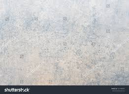 polished concrete floor texture seamless. Wonderful Concrete Polished Concrete Texture Seamless Grunge Outdoor  And Seamless Background In Polished Concrete Floor Texture Seamless