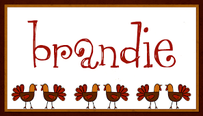 downloadable thanksgiving pictures free printables thanksgiving place cards home cooking memories