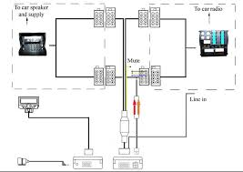 parrot mki9200 wiring harness get free image about wiring diagram Parrot MKi9100 parrot mki9200 wiring diagram photo album diagrams wire center u2022 rh 66 42 83 38