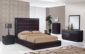 Modular Bedroom Furniture Systems Modular Fitted Bedroom Furniture Modular Bedroom Furniture
