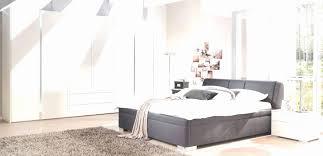 Landhausstil Schlafzimmer Rosa Atemberaubende Dekoration