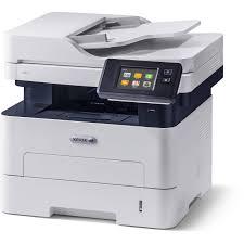 Xerox B215 Multifunction Monochrome Laser Printer B215/DNI B&H