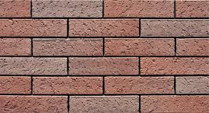 Small Picture Exterior Decorative Brick Walls for Commercial Building