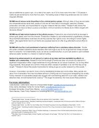 race discrimination essay reports