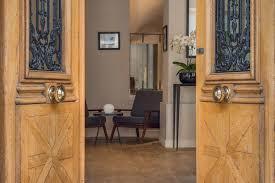 Hotel Le <b>Jardin de</b> Cluny, Paris, <b>France</b> - Booking.com