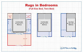 bedroom area rugs placement images gallery area rug sizes smileydot us