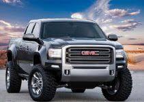 2018 gmc granite. perfect gmc 2018 gmc sierra 3500 design release price throughout gmc granite