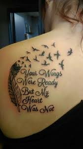 Tattoo Quotes About Life And Dreams Best Of 24 Inspirational Quotes Tattoo Designs