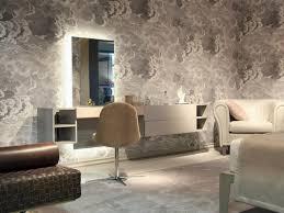 modern dressing table designs for bedroom. Ultra Modern Dressing Table Ideas - Wall Mounted With Mirror Lights Designs For Bedroom